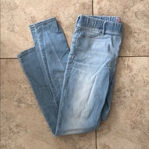 Gap Girls Jeans Size 12 Plus